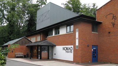 theatre-nomad