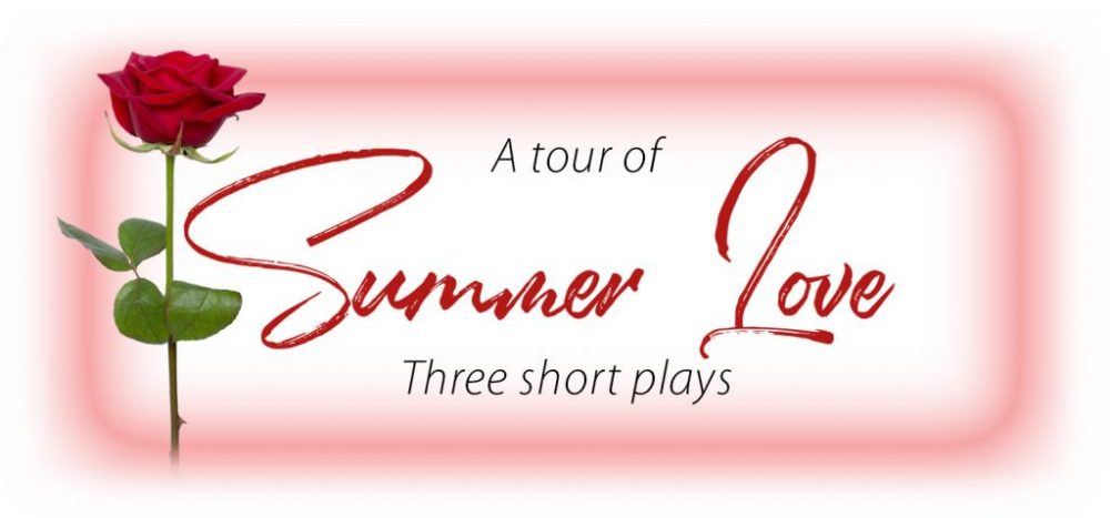 A tour of Summer Love